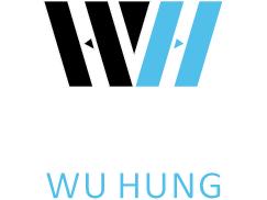 伍宏齒輪工業有限公司-精密齒輪、齒研、客製化齒輪、齒輪、齒輪箱、傳動 Logo